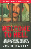 welcome-to-hell-colin-martin3
