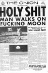 onion moon
