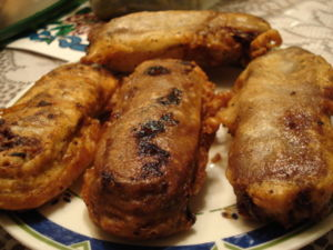 deep-fried-mars-bar.jpg
