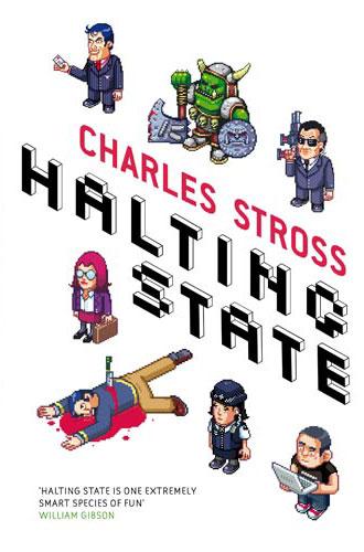 halting_state_large_UK
