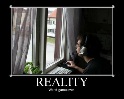 Reality_Worst_Ever_Game