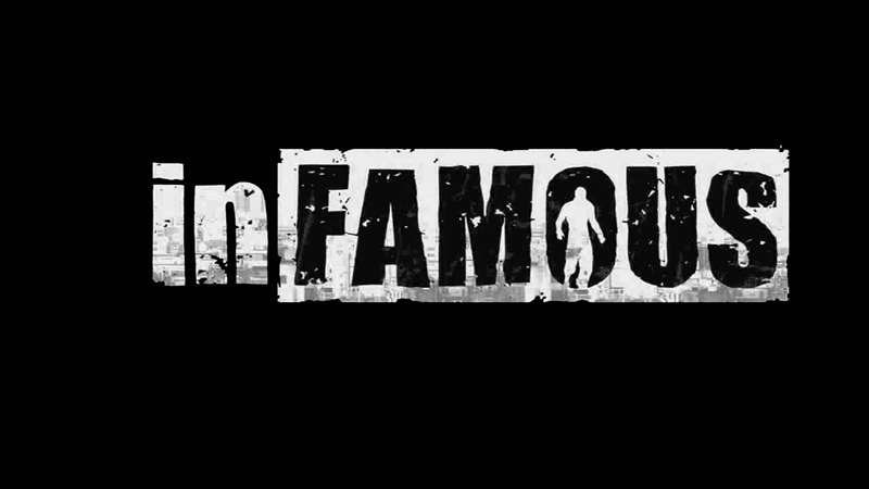 infamous_logo
