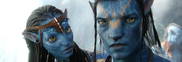 2 main blue