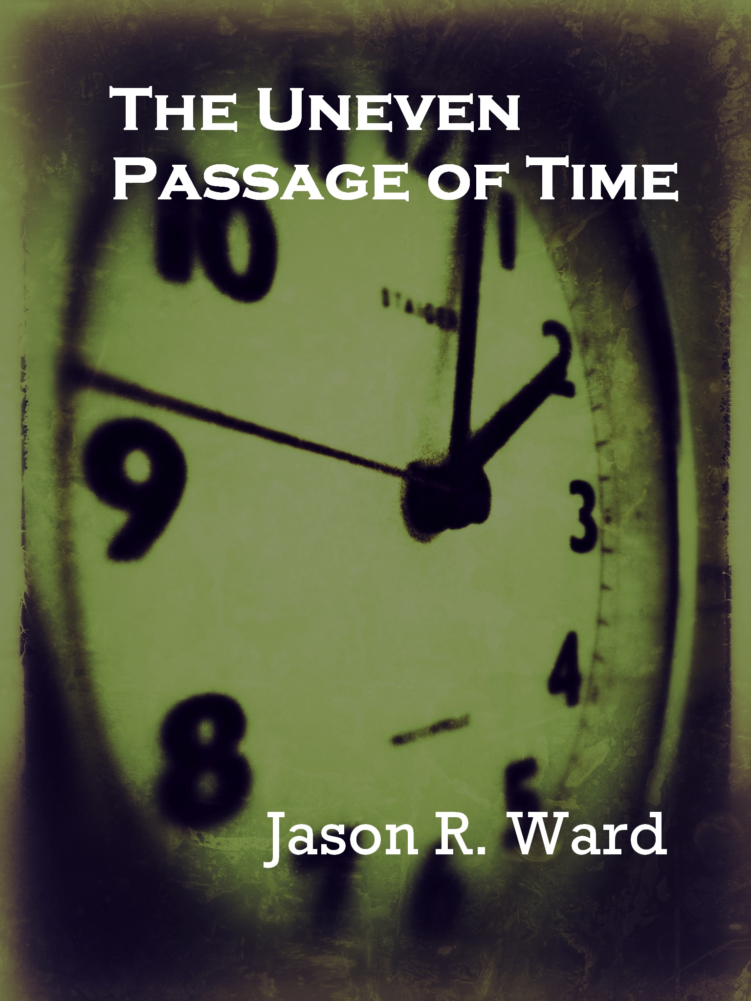 a passage of time Fluency practice passages  practice passage printable pdf projectable eggs practice passage  subscribe you may unsubscribe at any time.