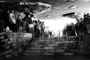 LFA-south-bank-skateboarding_jpg_573x380_crop_q85