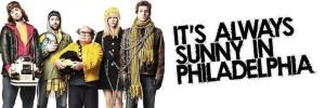 Its-Always-Sunny-header-its-always-sunny-in-philadelphia-16086951-760-255