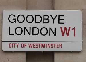 goodbye_london