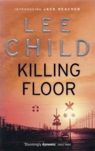Lee-Child-Killing-Floor