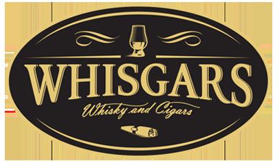 Whisgars-logo