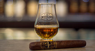 In case you are confused about what Whisgars is all about.