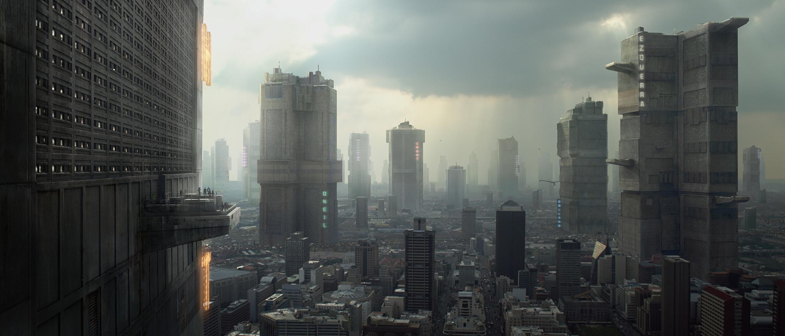 mega-city-one-from-dredd-2012.jpg
