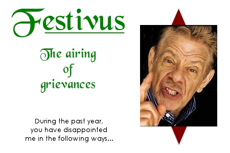 festivus-the-airing-of-grievances
